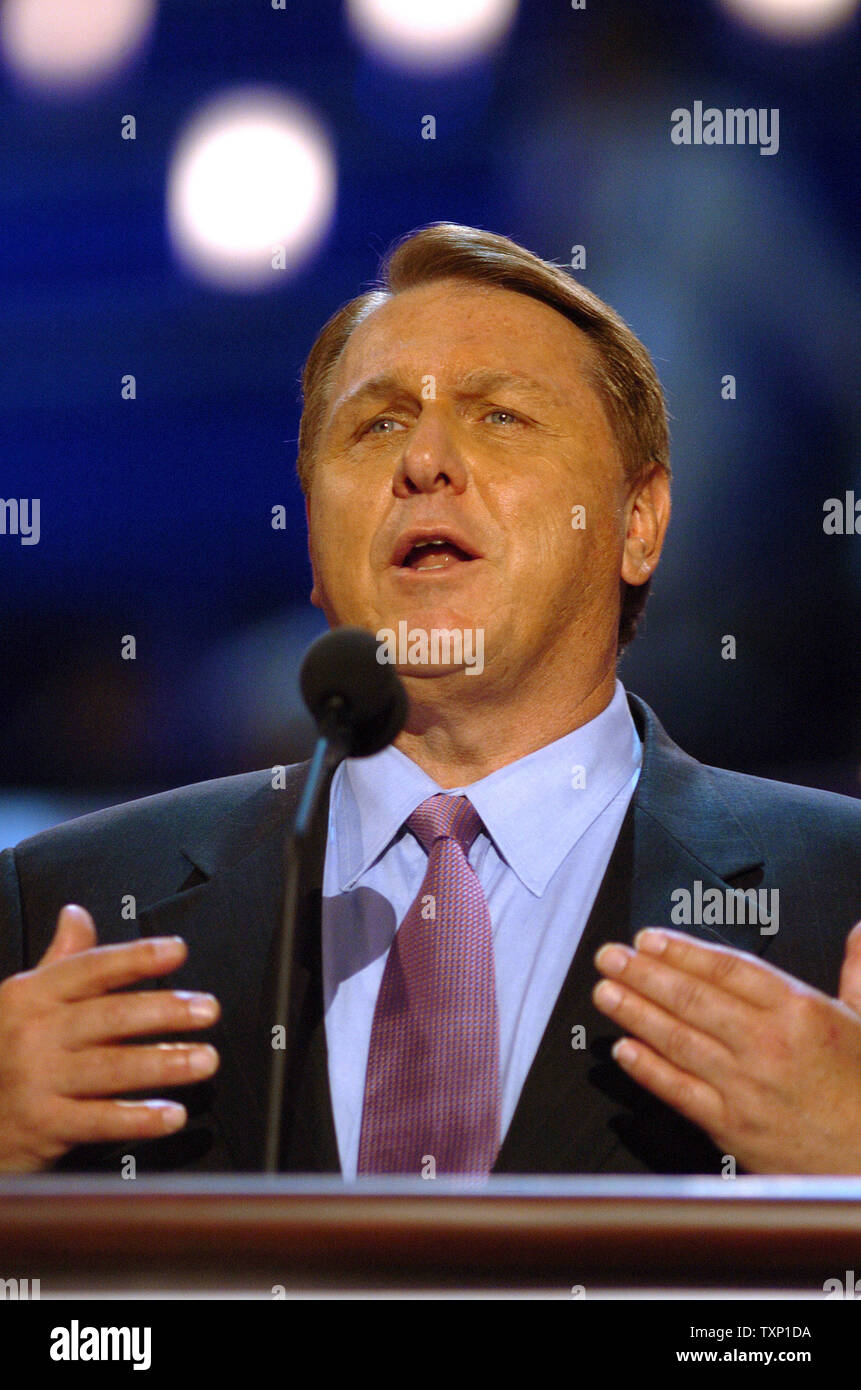 James P Hoffa Stock Photos & James P Hoffa Stock Images - Alamy