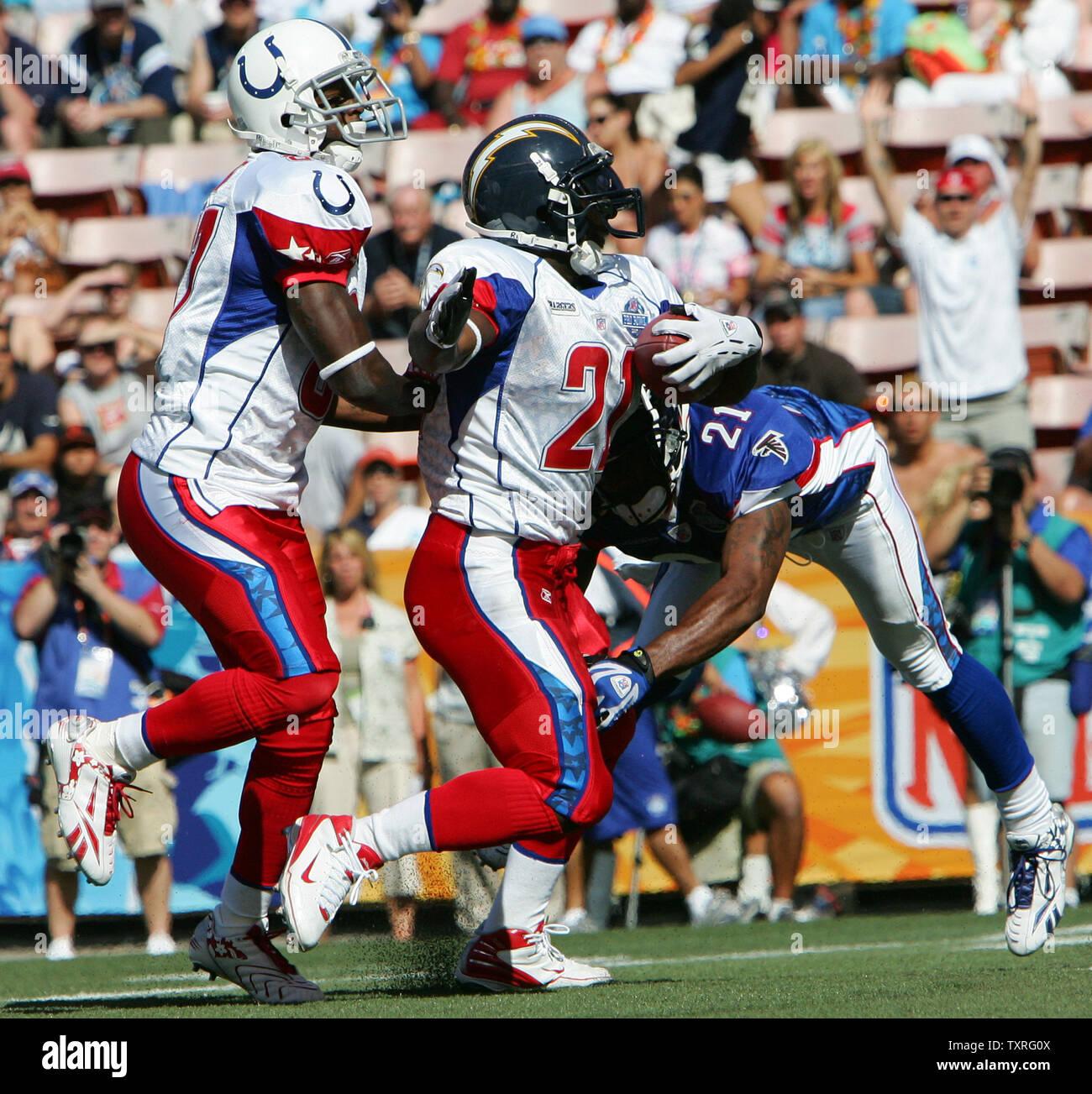 Aloha Stadium Stock Photos & Aloha Stadium Stock Images - Alamy