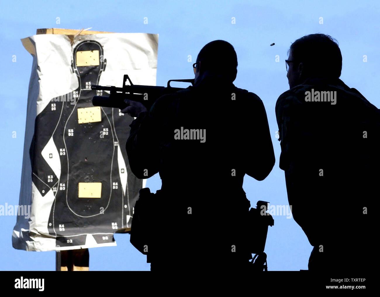 Seal Team Stock Photos & Seal Team Stock Images - Alamy