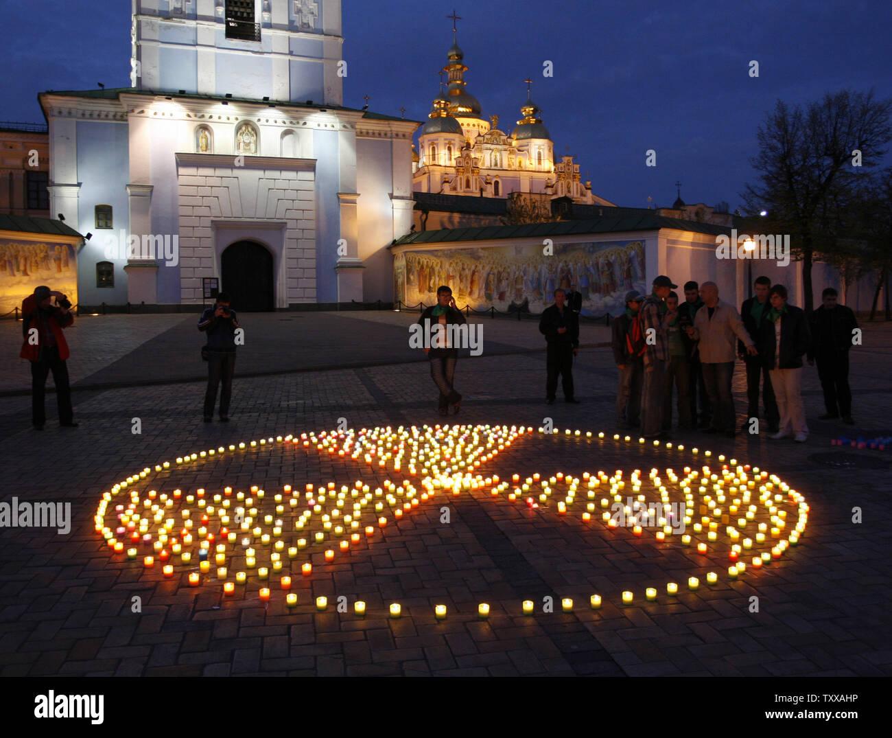Ukraine Belarus Stock Photos & Ukraine Belarus Stock Images