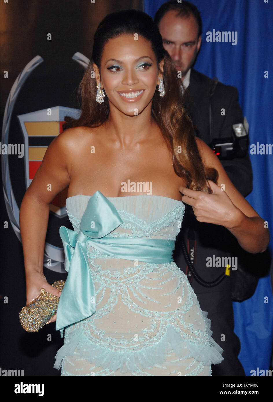 Singers Beyonce Stock Photos & Singers Beyonce Stock Images