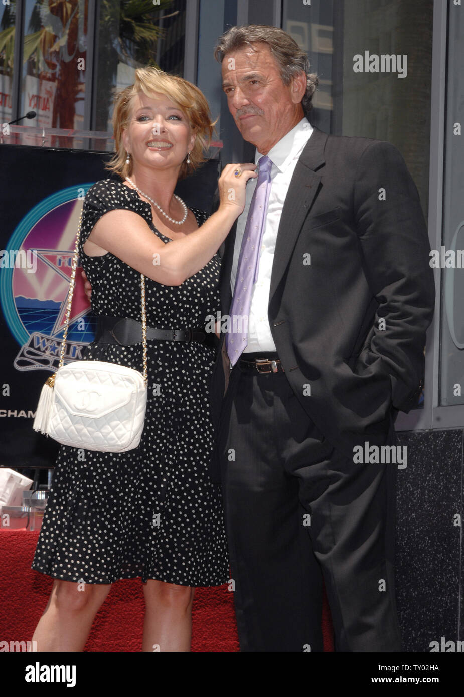 Page 3 Tycoon Film High Resolution Stock Photography And Images Alamy Also, read to find about his wife dale russell gudegast and their married life. alamy