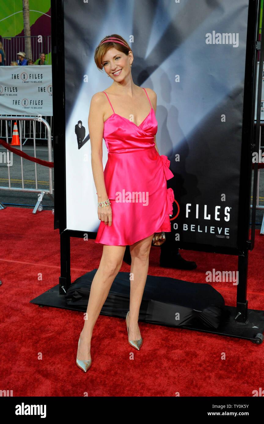 Melinda mcgraw movies and tv shows | mistervi.eu