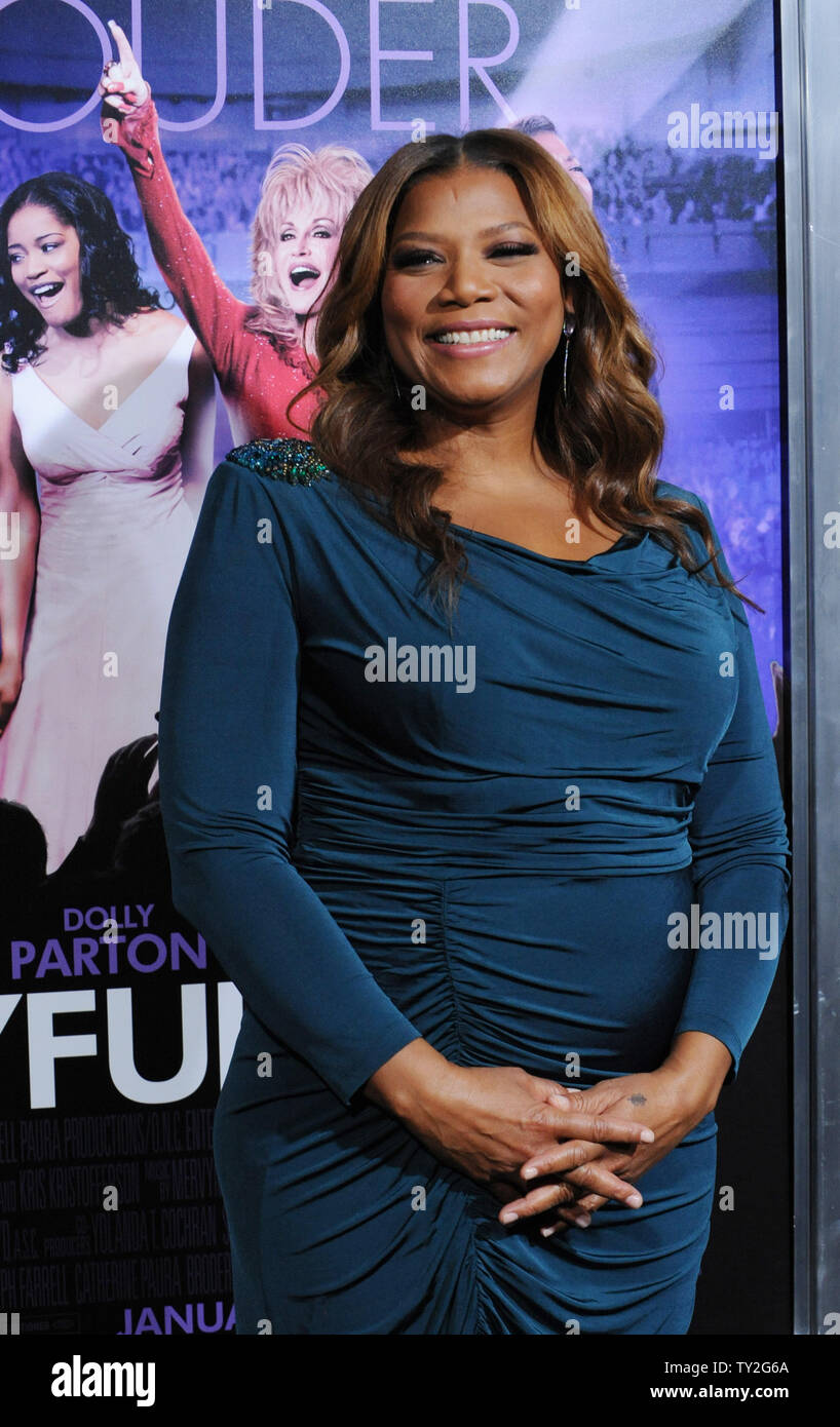 Alle Filme Mit Queen Latifah comedy queen stock photos & comedy queen stock images - alamy