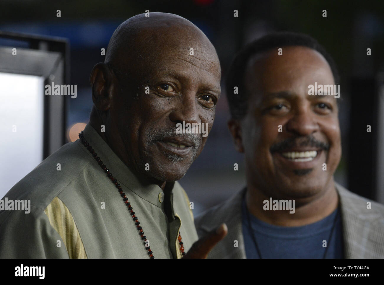 robert gossett major crimesrobert gossett actor, robert gossett, robert gossett jr, роберт госсетт, robert gossett obituary, robert gossett father, robert gossett wife, robert gossett net worth, robert gossett major crimes, robert gossett the closer, robert gossett junior, robert gossett family tree, robert gossett imdb, robert gossett son, robert gossett bio, robert gossett actor the closer, robert gossett parents, robert gossett wikipedia, robert gossett family, robert gossett picture