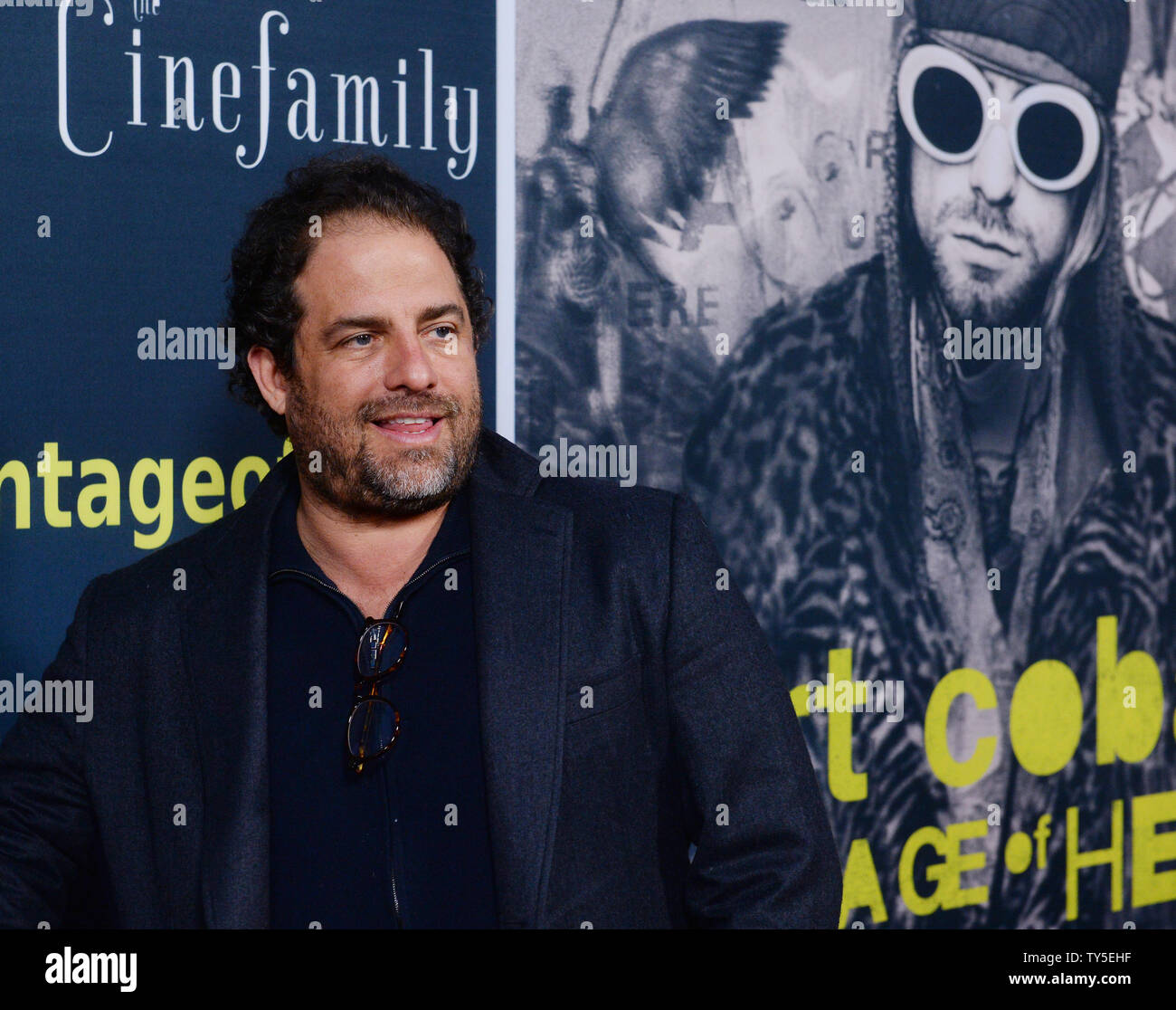 Grunge Band Stock Photos & Grunge Band Stock Images - Alamy