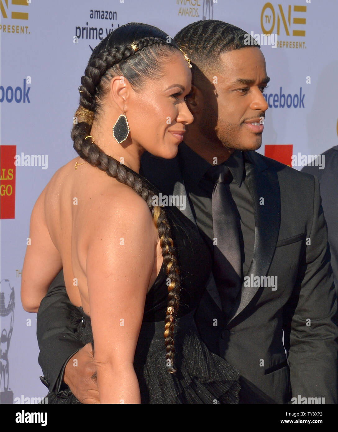 Tomasina Parrott L And Larenz Tate Arrive For The 50th Annual Naacp Image Awards At The Dolby Theatre In The Hollywood Section Of Los Angeles On March 30 2019 The Naacp Image 2 how much is tomasina parrott's net worth? https www alamy com tomasina parrott l and larenz tate arrive for the 50th annual naacp image awards at the dolby theatre in the hollywood section of los angeles on march 30 2019 the naacp image awards celebrates the accomplishments of people of color in the fields of television music literature and film and also honors individuals or groups who promote social justice through creative endeavors photo by jim ruymenupi image257737482 html