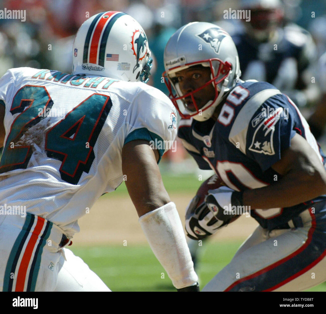 e14d3c35 Troy Brown Stock Photos & Troy Brown Stock Images - Alamy