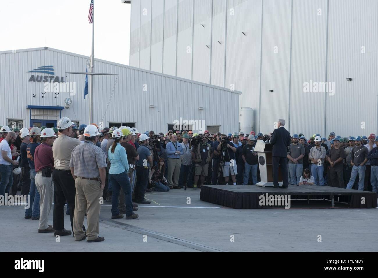 Austal Stock Photos & Austal Stock Images - Alamy