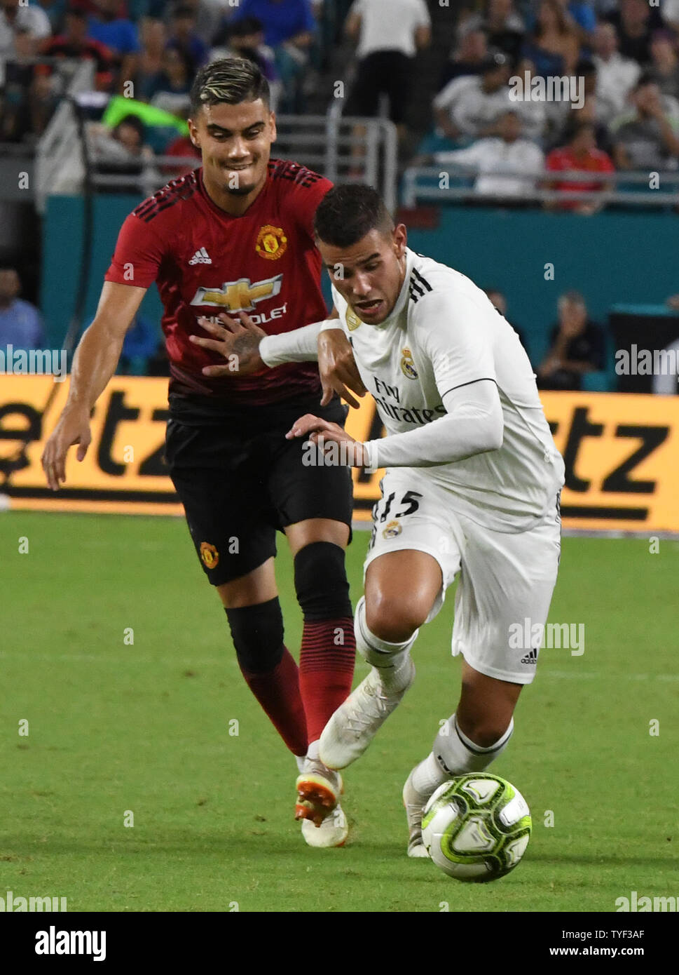 Page 2 Andreas Pereira High Resolution Stock Photography And