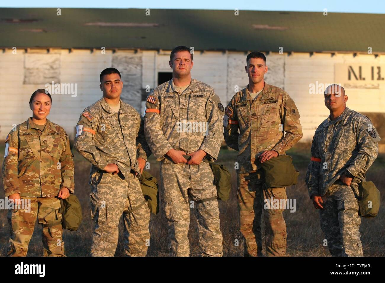 Page 3 California Army National Guard Staff High Resolution Stock Photography And Images Alamy