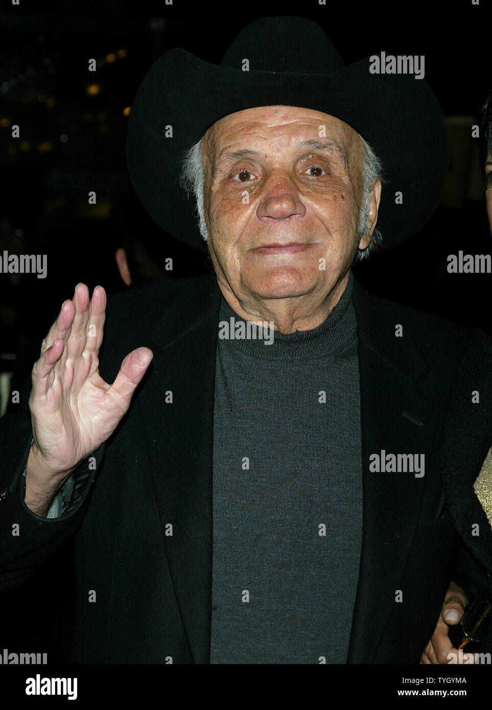 Jake Lamotta Stock Photos & Jake Lamotta Stock Images - Alamy