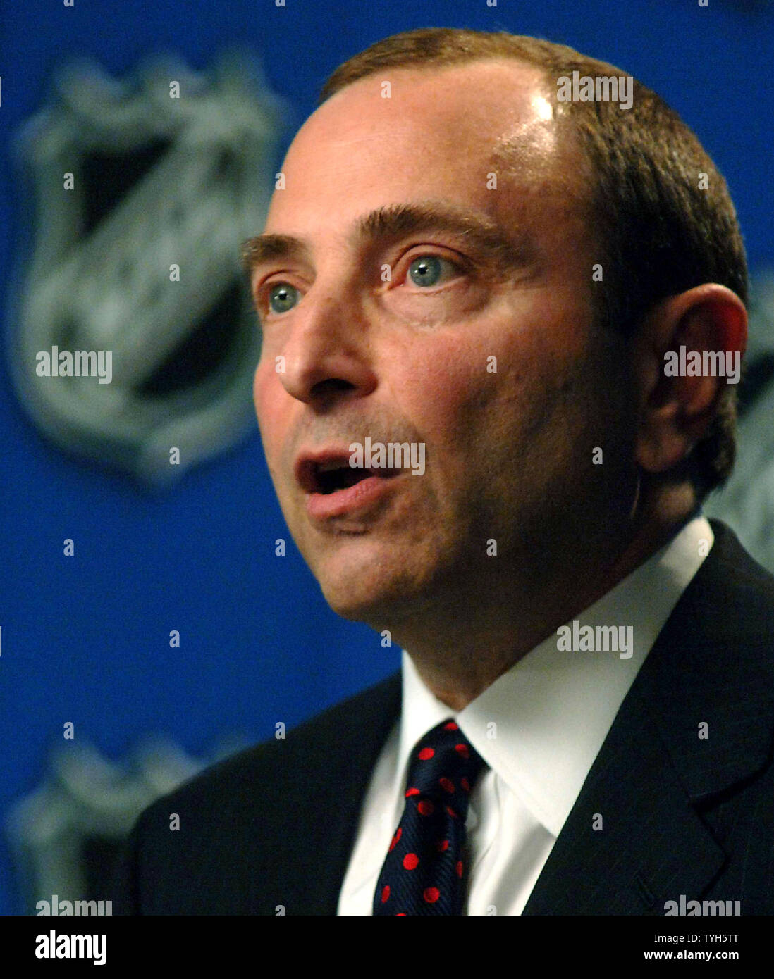 Nhl Lockout Stock Photos Nhl Lockout Stock Images Alamy