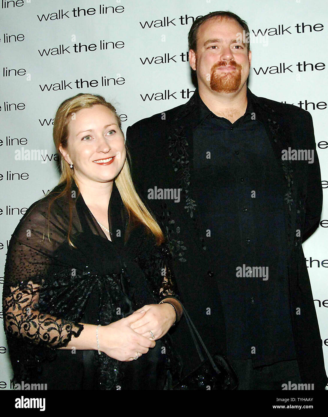 John Carter Cash Son Of Johnny Cash And His Wife Laura