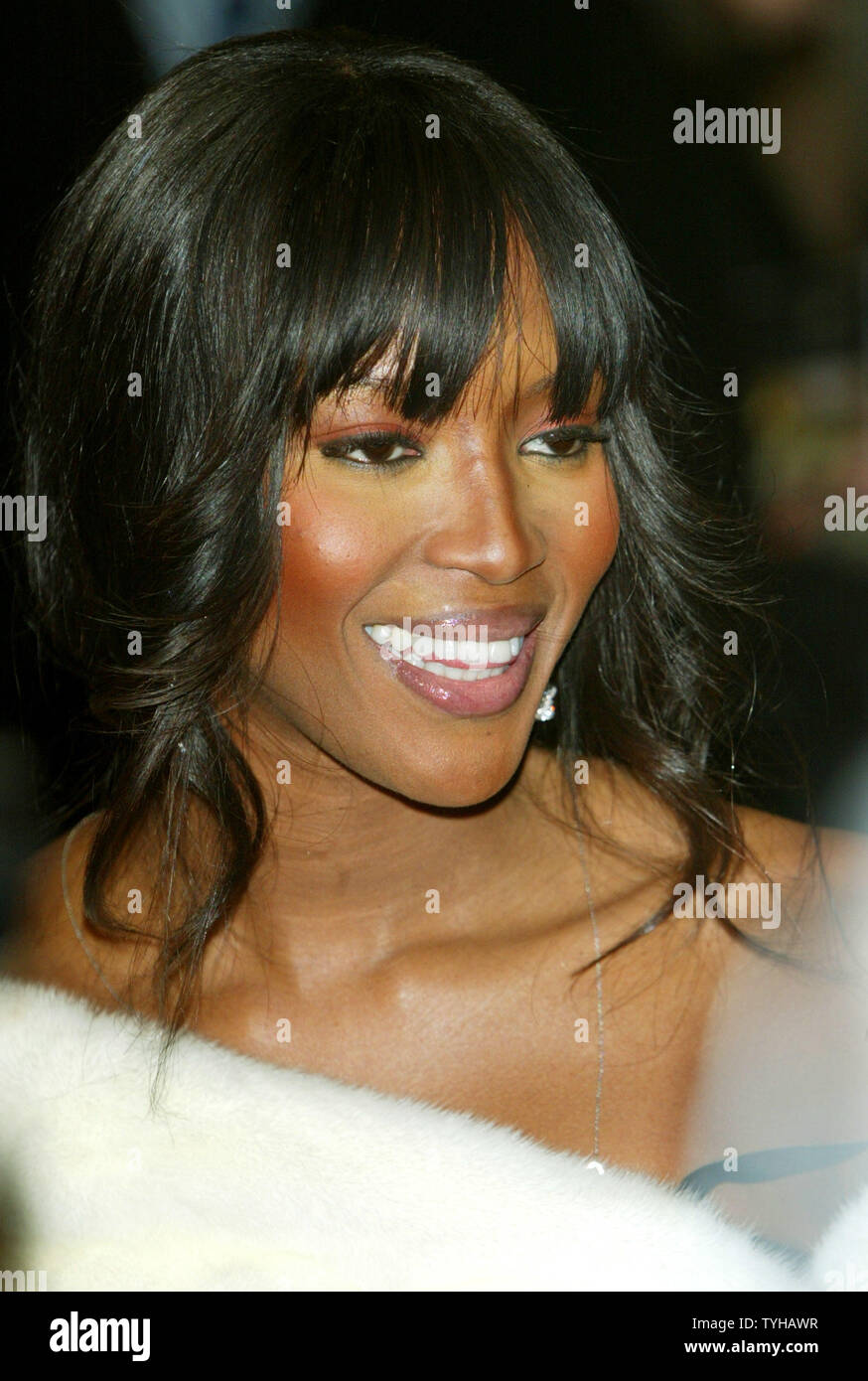 Modle High Resolution Stock Photography And Images Alamy Selection of hand made designer pieces from belgrade. https www alamy com super modle naomi campbell arrives at opening night of the play the color purple which oprah winfrey helped produce at the broadway theatre on december 1 2005 in new york city upi photomonika graff image257922611 html