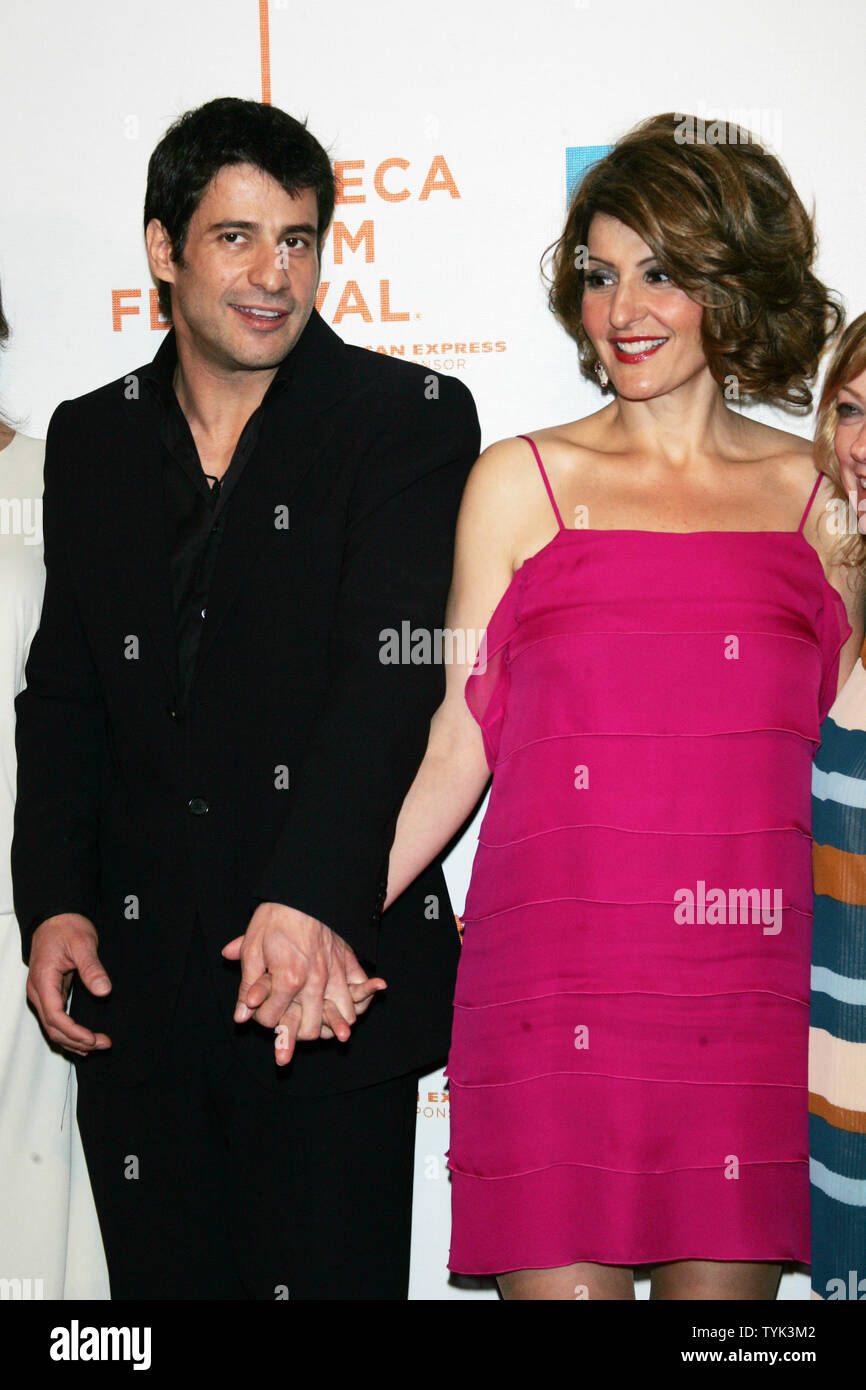 Alexis Georgoulis L And Nia Vardalos Arrive For The Tribeca Film Festival Premiere Of My Life In Ruins At The Tribeca Performing Arts Center Bmcc In New York On May 2 2009 Upi Alexis georgoulis news, gossip, photos of alexis georgoulis, biography, alexis georgoulis girlfriend list 2016. https www alamy com alexis georgoulis l and nia vardalos arrive for the tribeca film festival premiere of my life in ruins at the tribeca performing arts centerbmcc in new york on may 2 2009 upi photolaura cavanaugh image257960866 html