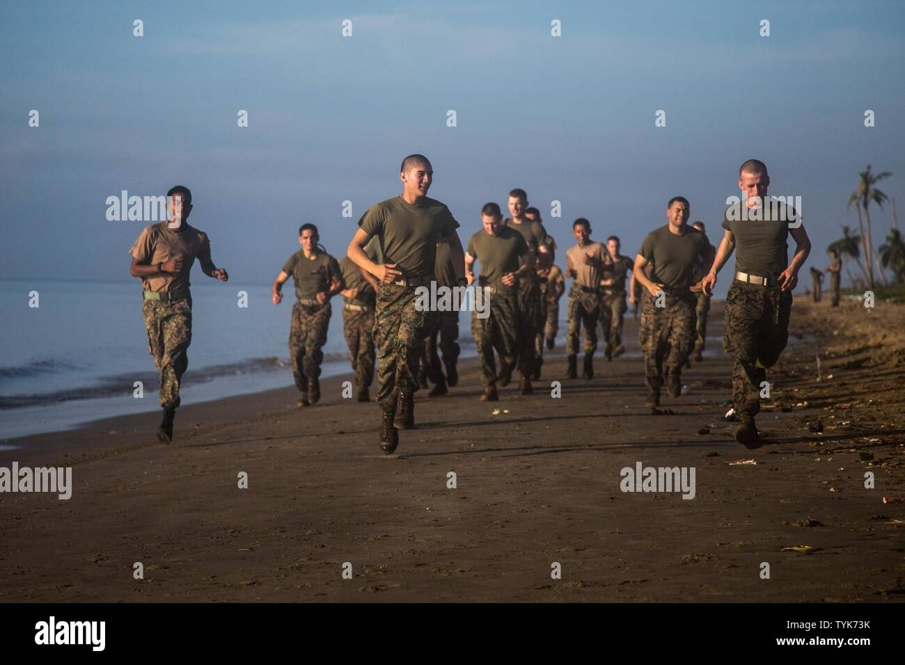 7th Battalion Stock Photos & 7th Battalion Stock Images - Alamy