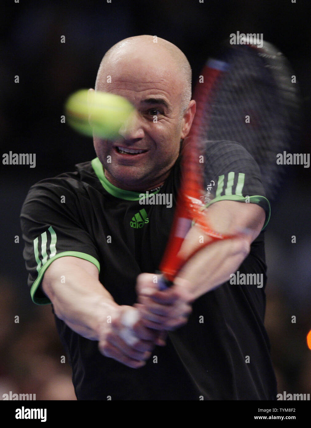 andre-agassi-nude-free-full-length-mature-sex-video