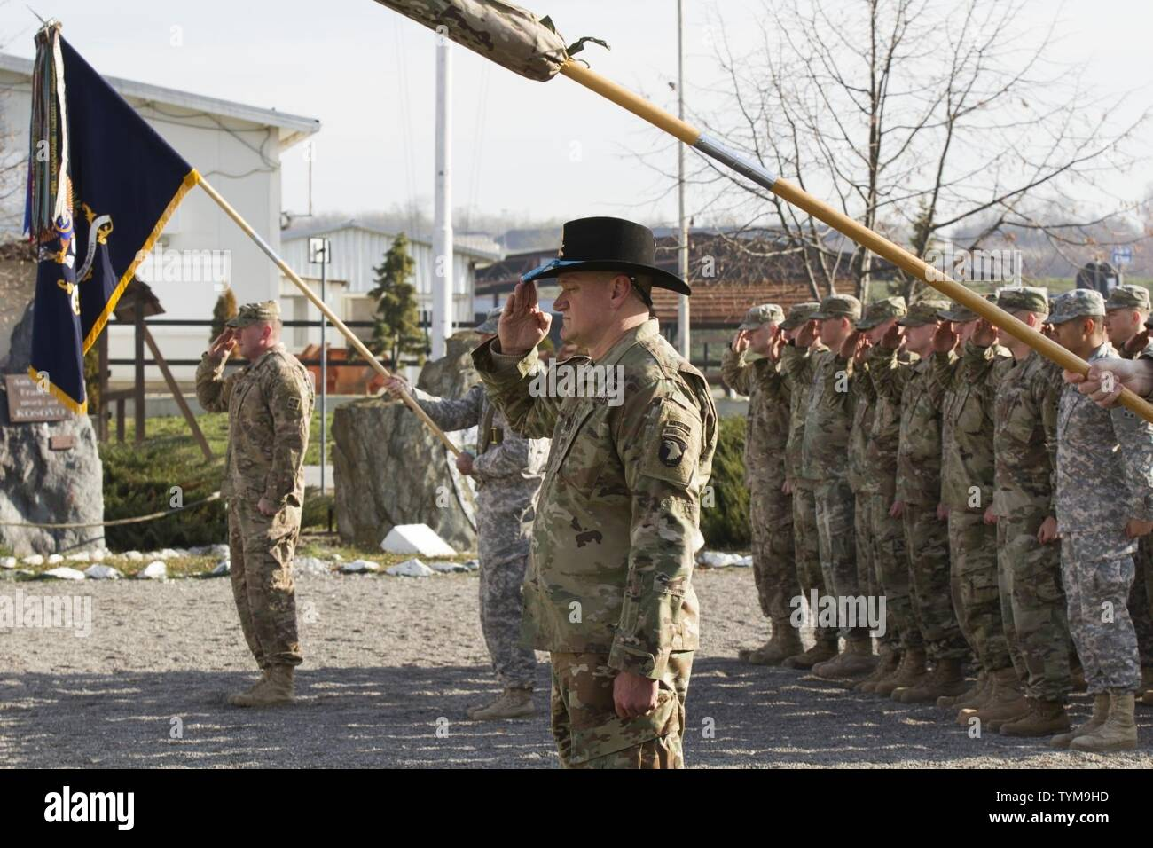 1 33 Cav High Resolution Stock Photography And Images Alamy