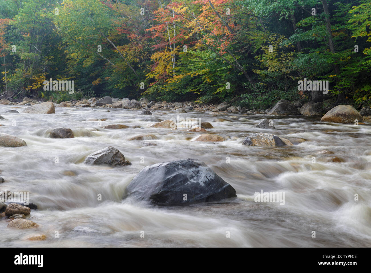 Just North O Stock Photos & Just North O Stock Images - Alamy