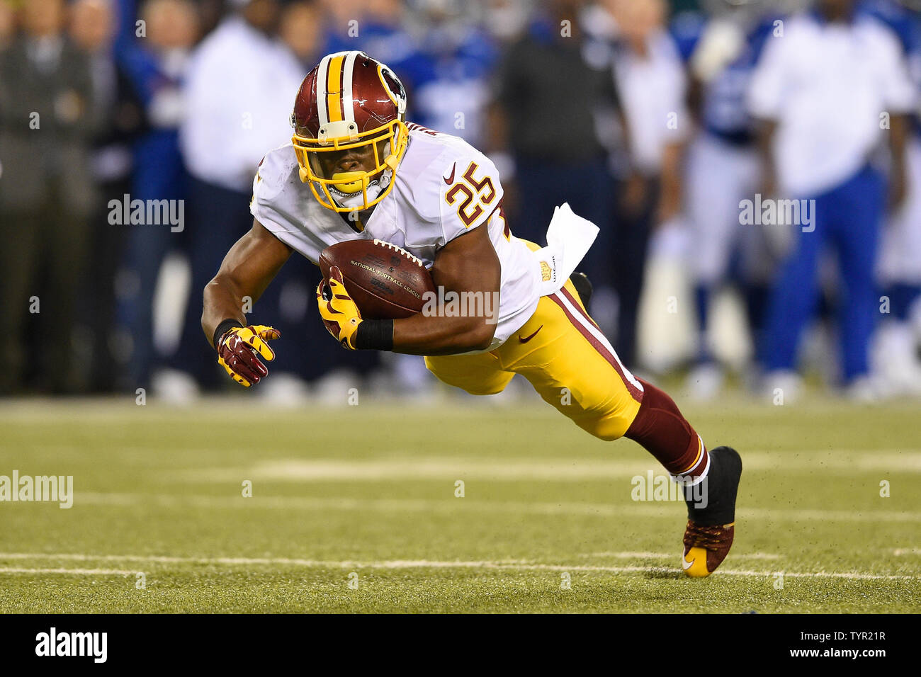 Kane Thompson High Resolution Stock Photography and Images - Alamy