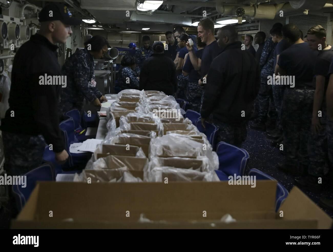 Sasebo Naval Base Stock Photos & Sasebo Naval Base Stock Images - Alamy