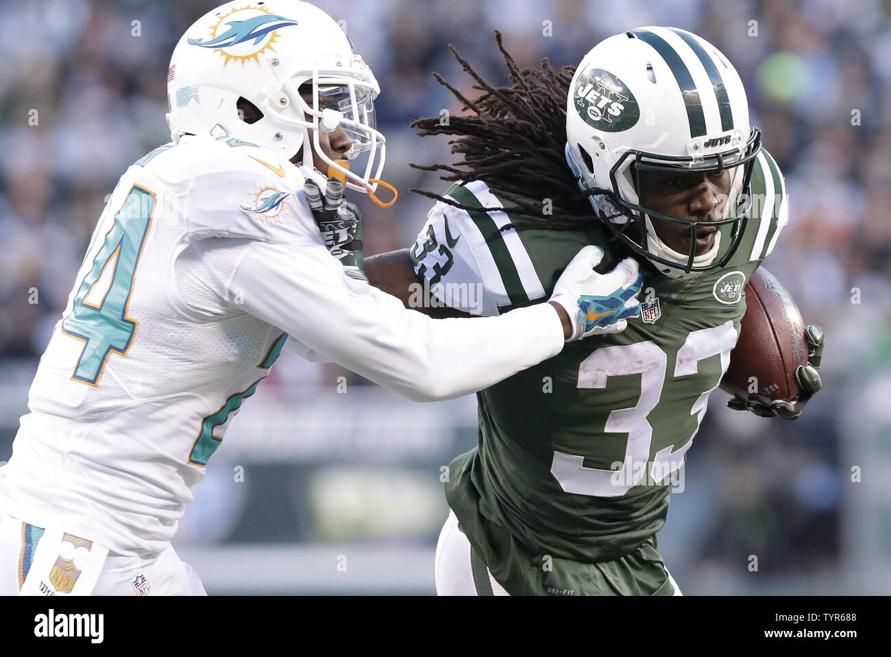 Chris Ivory High Resolution Stock Photography and Images - Alamy