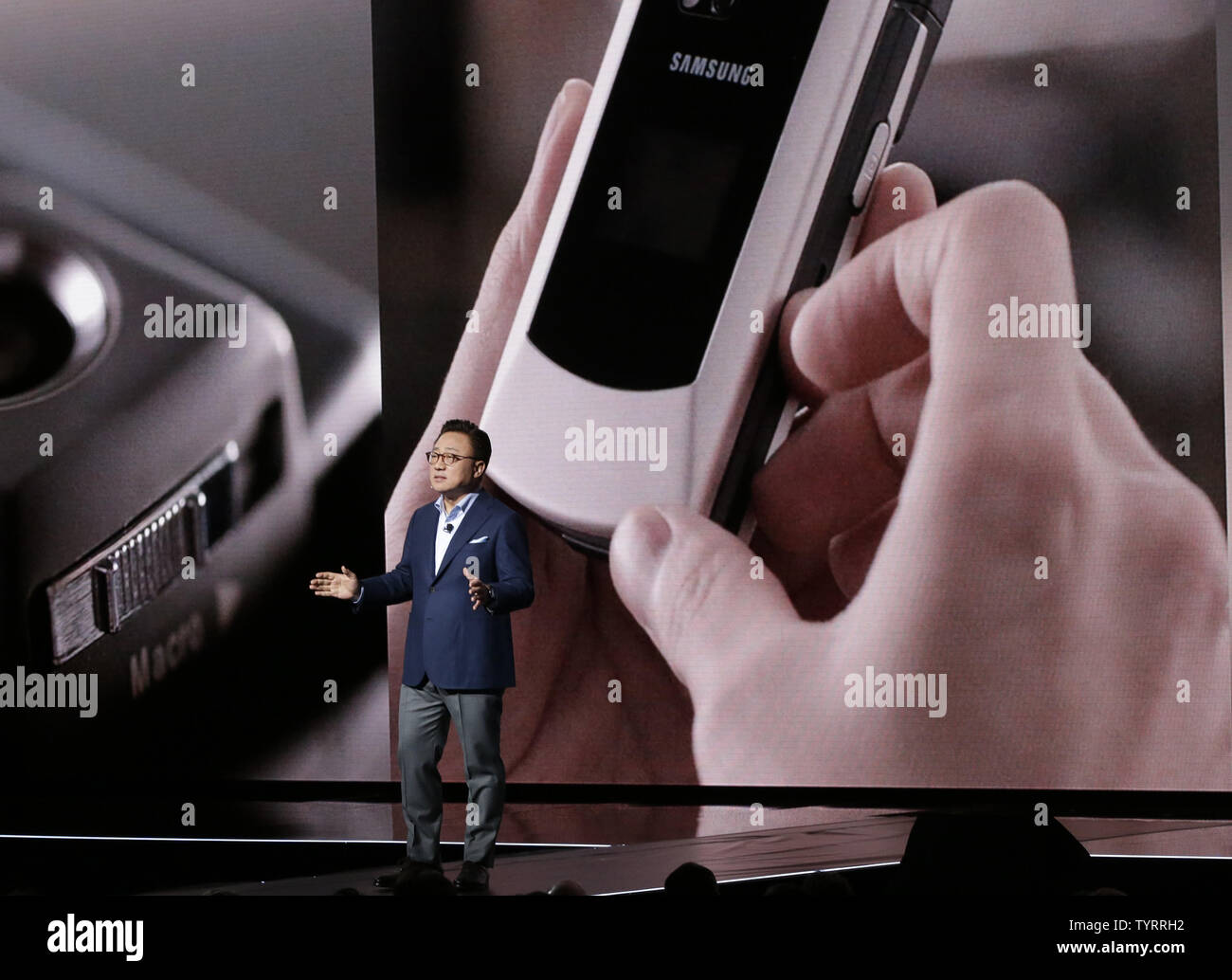 Mobil Devices Stock Photos & Mobil Devices Stock Images - Alamy