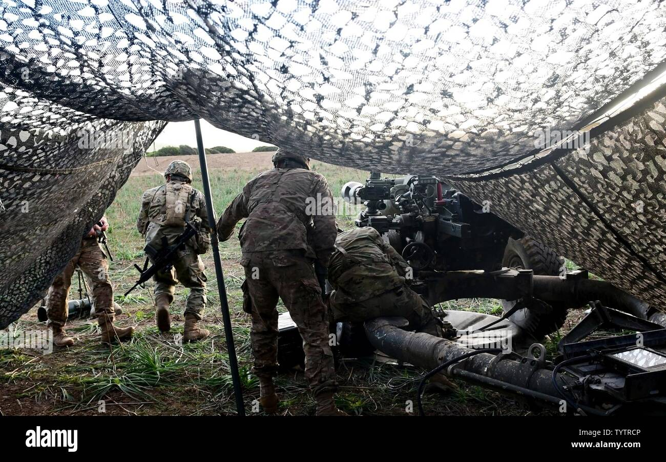 319th Afar Stock Photos & 319th Afar Stock Images - Page 2