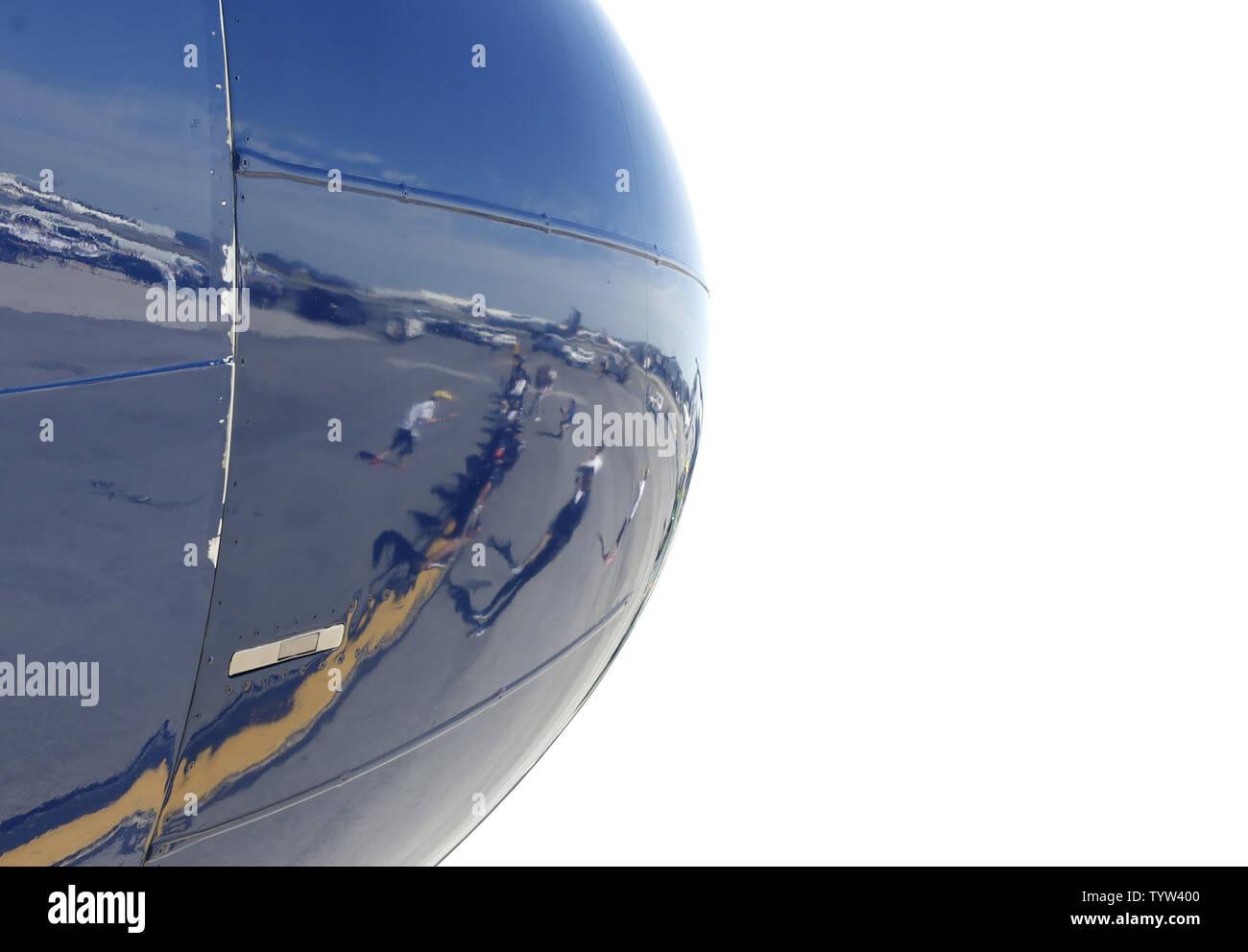 Fastest Aircraft Stock Photos & Fastest Aircraft Stock