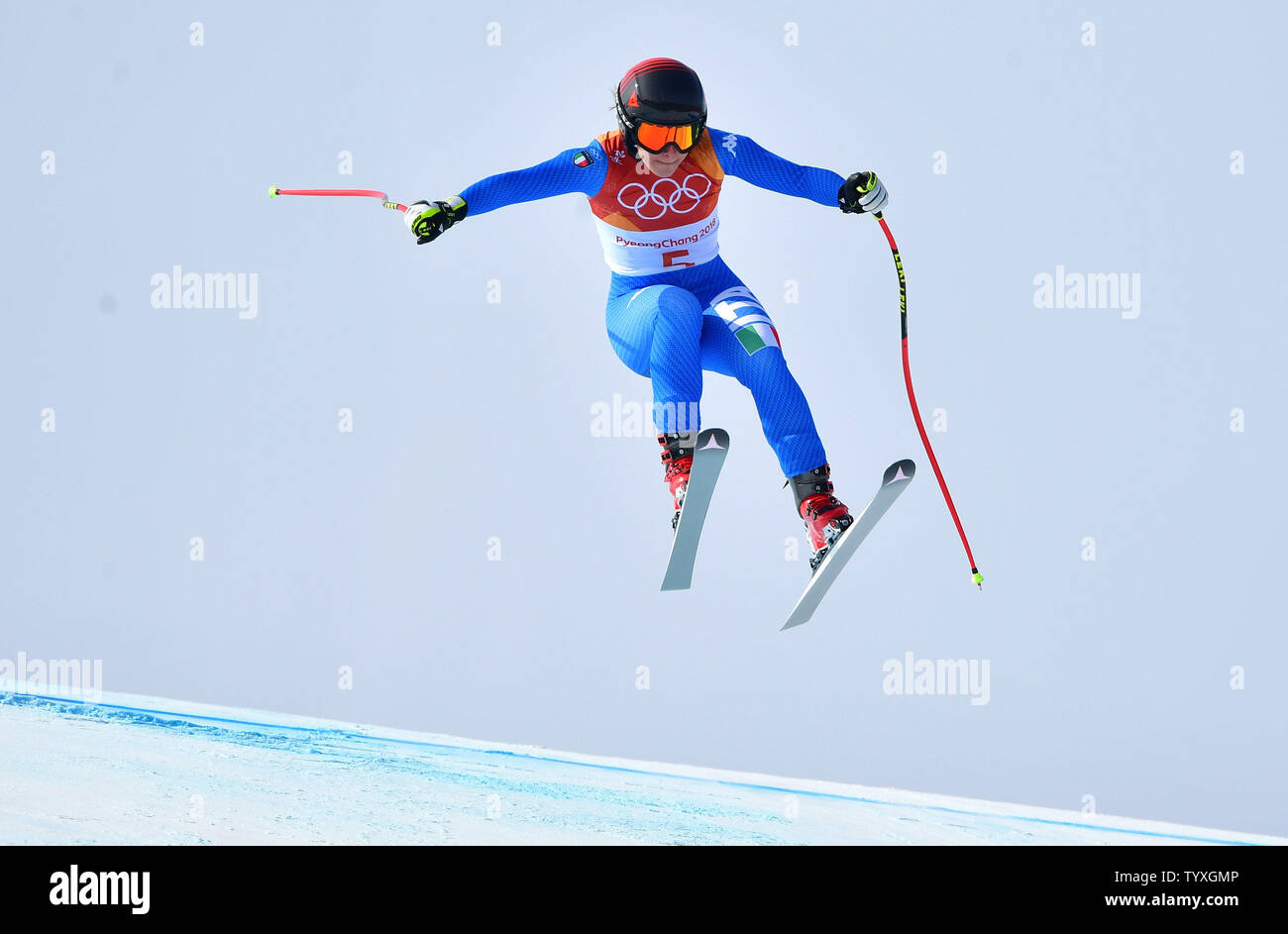39 22 Stock Photos & 39 22 Stock Images - Page 2 - Alamy