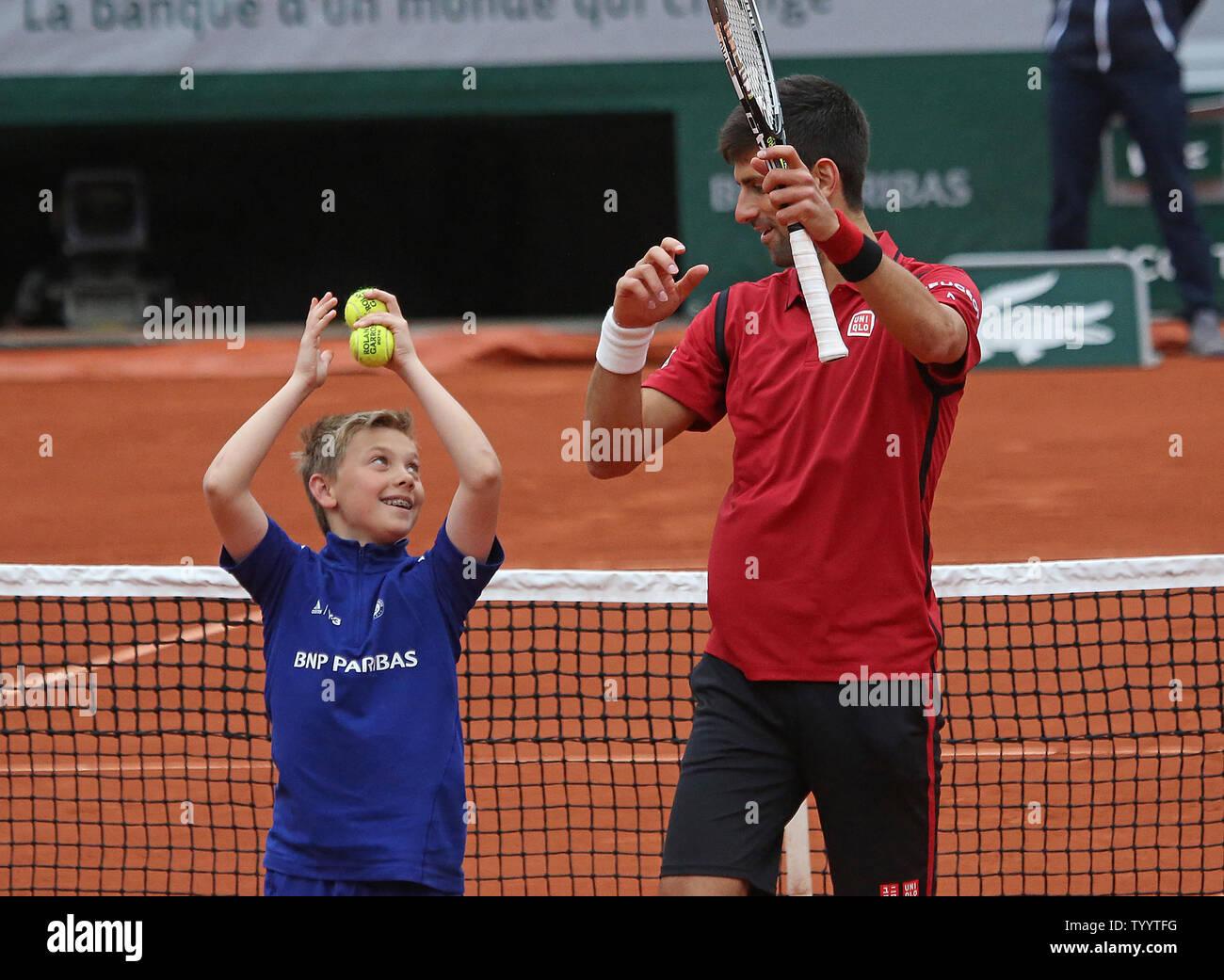 ELBOW 2011 STARTIMES TÉLÉCHARGER TENNIS