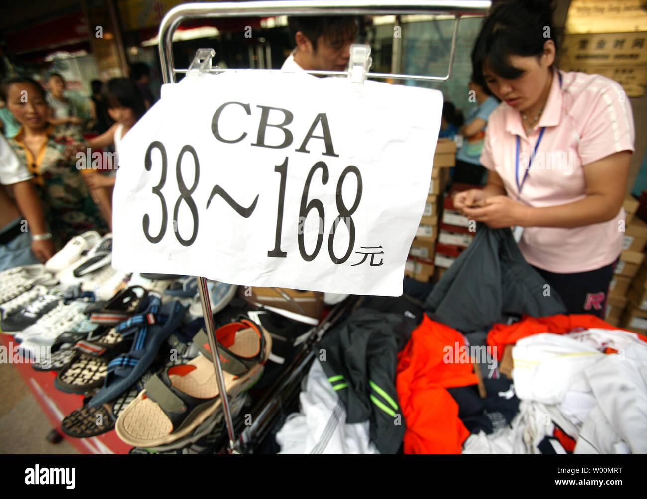 abf8436fc4e Counterfeits Stock Photos & Counterfeits Stock Images - Alamy