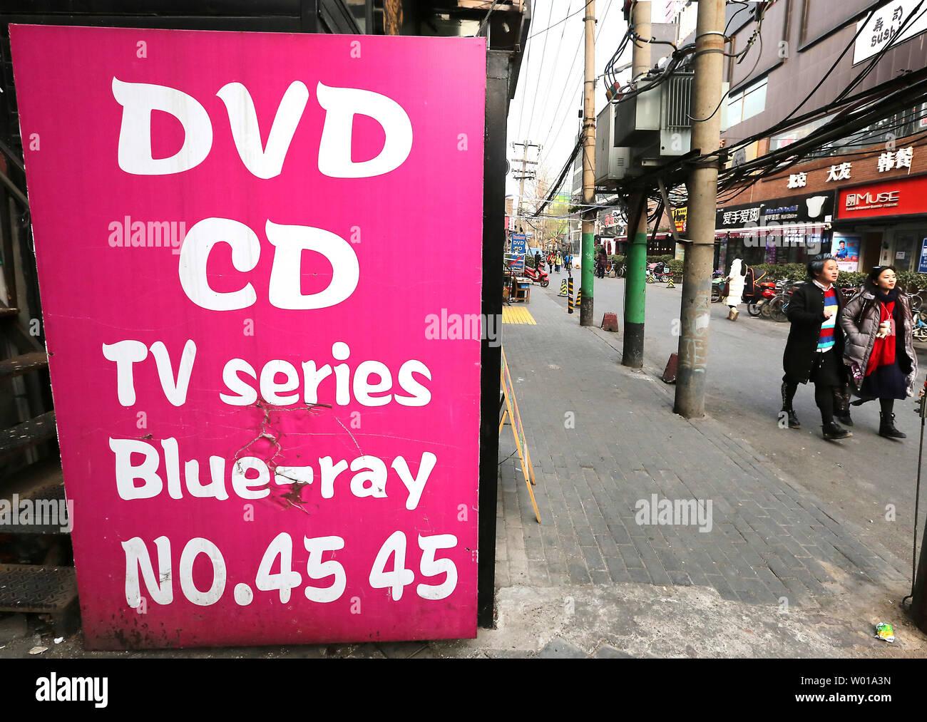 Pirating Movies Stock Photos & Pirating Movies Stock Images - Alamy