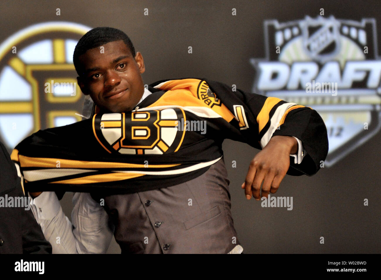 Subban Stock Photos Subban Stock Images Alamy