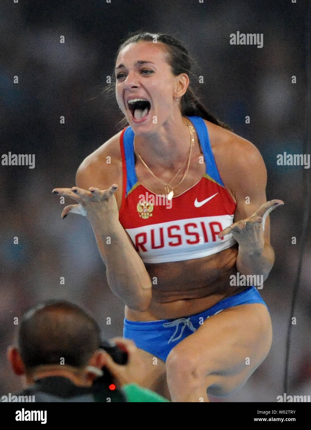 nudes Hot Yelena Valbe 7 Olympic medals (56 foto) Is a cute, 2019, see through