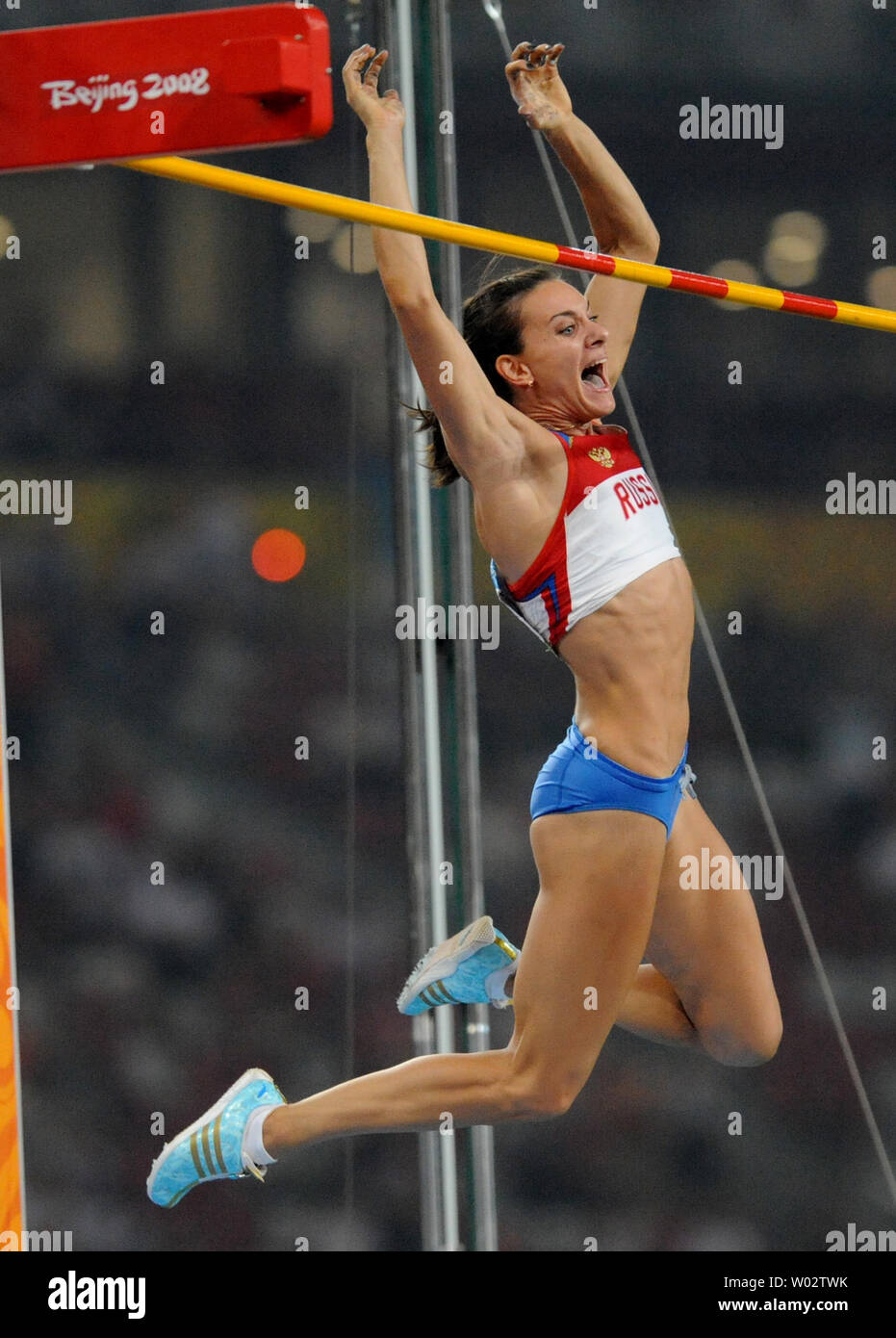Hot Yelena Valbe 7 Olympic medals naked (93 pictures) Is a cute, Facebook, butt