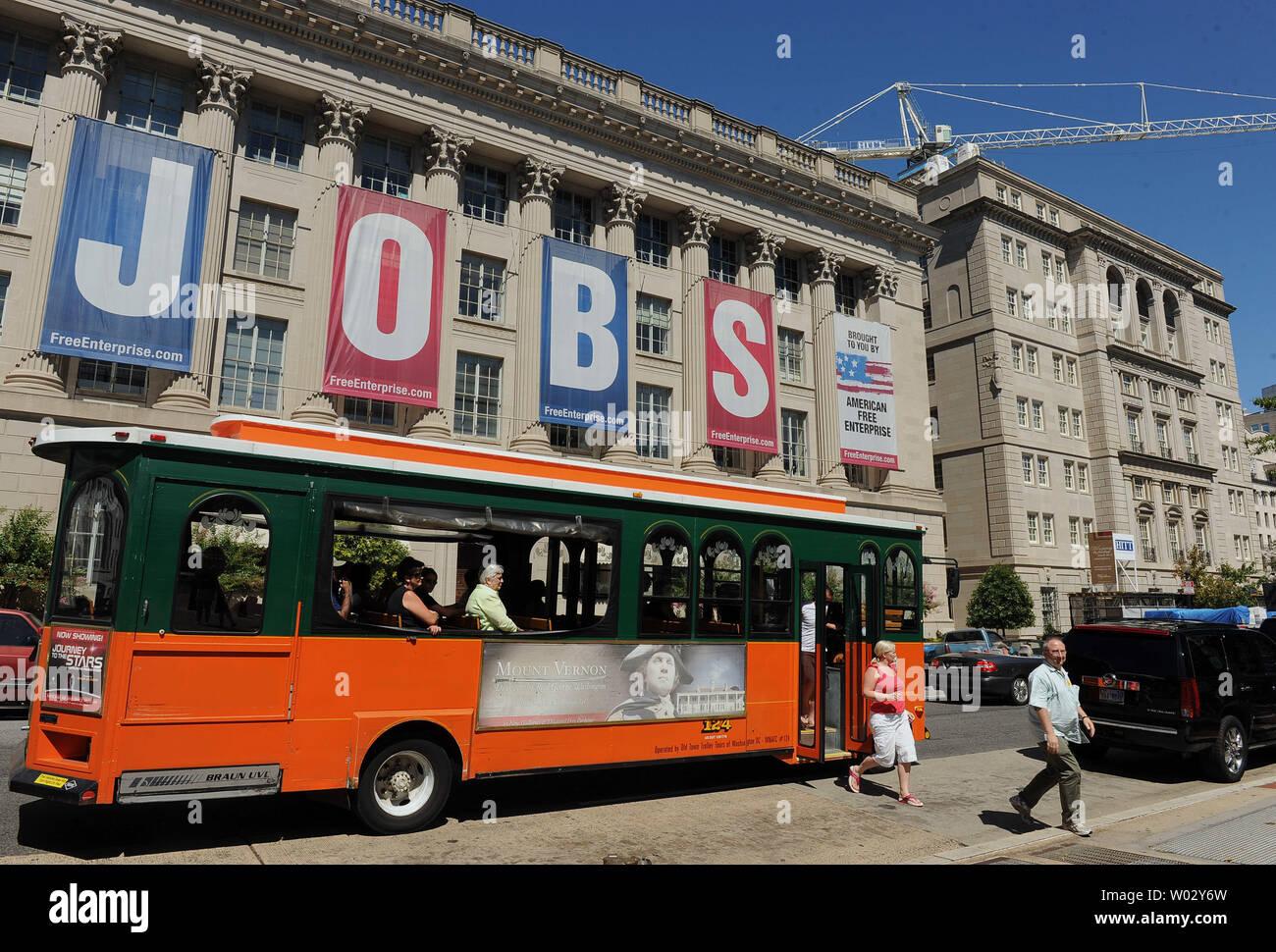 Private Car Transport Jobs