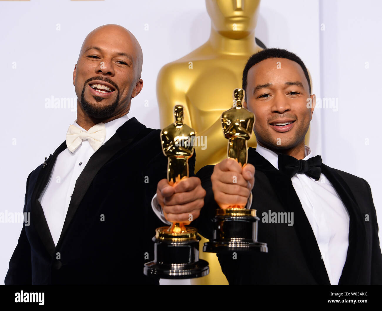 download song glory by john legend and common