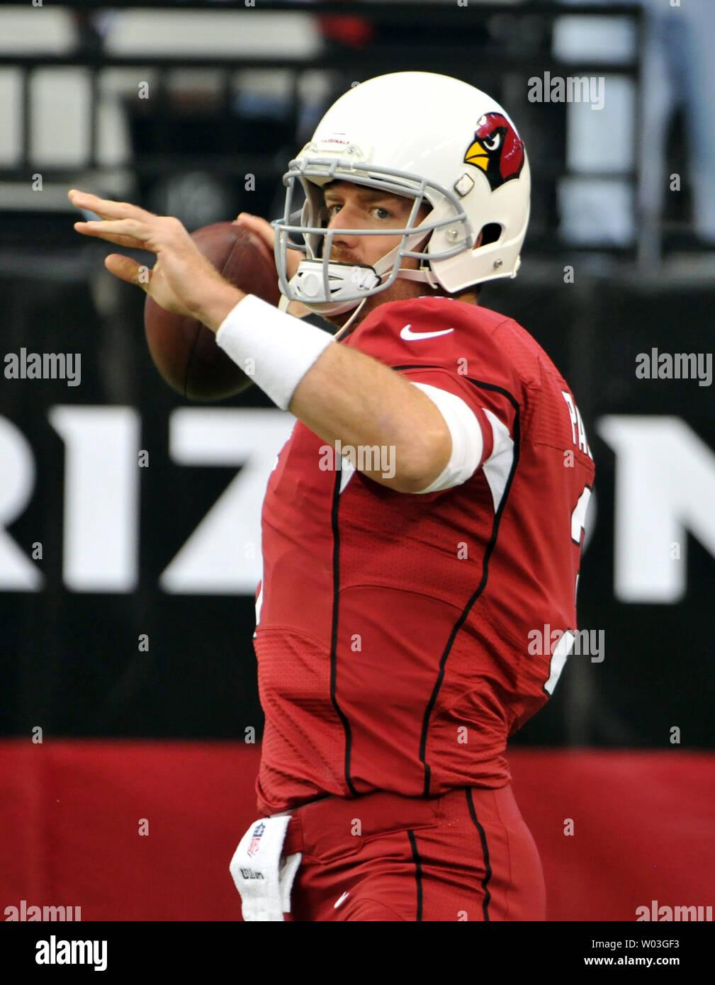 Arizona Cardinals – Wikipedia | 1390x1009