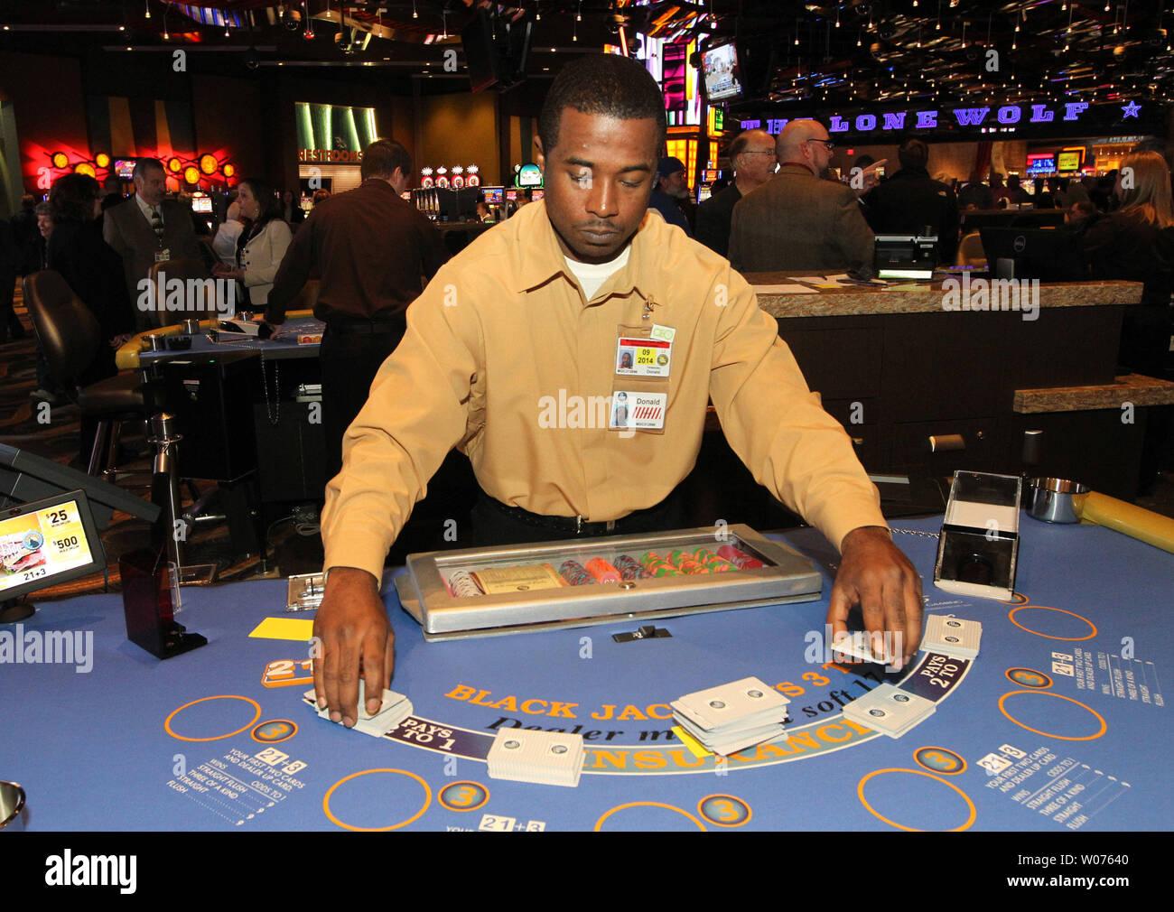 Jack black casino dealer photo indio casino complaints
