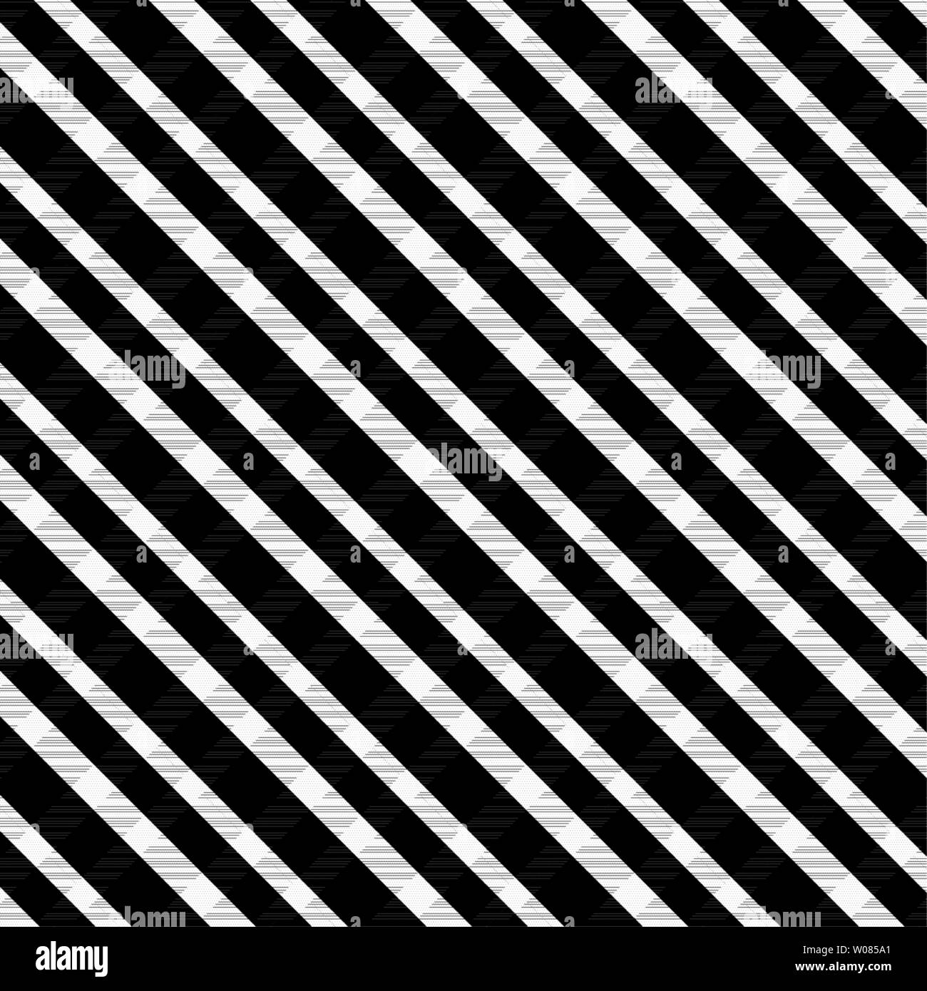 Check Pattern Black and White Stock Photos & Images - Alamy