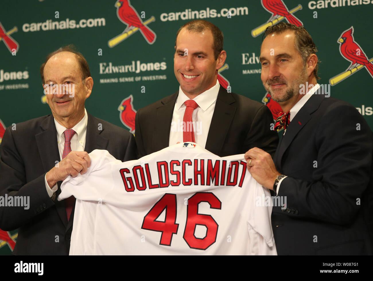 John Goldschmidt Stock Photos & John Goldschmidt Stock