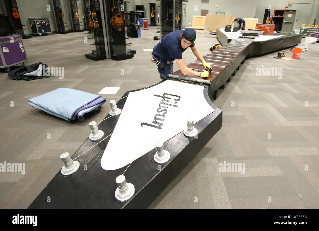 flying v guitar stock photos flying v guitar stock images alamy. Black Bedroom Furniture Sets. Home Design Ideas