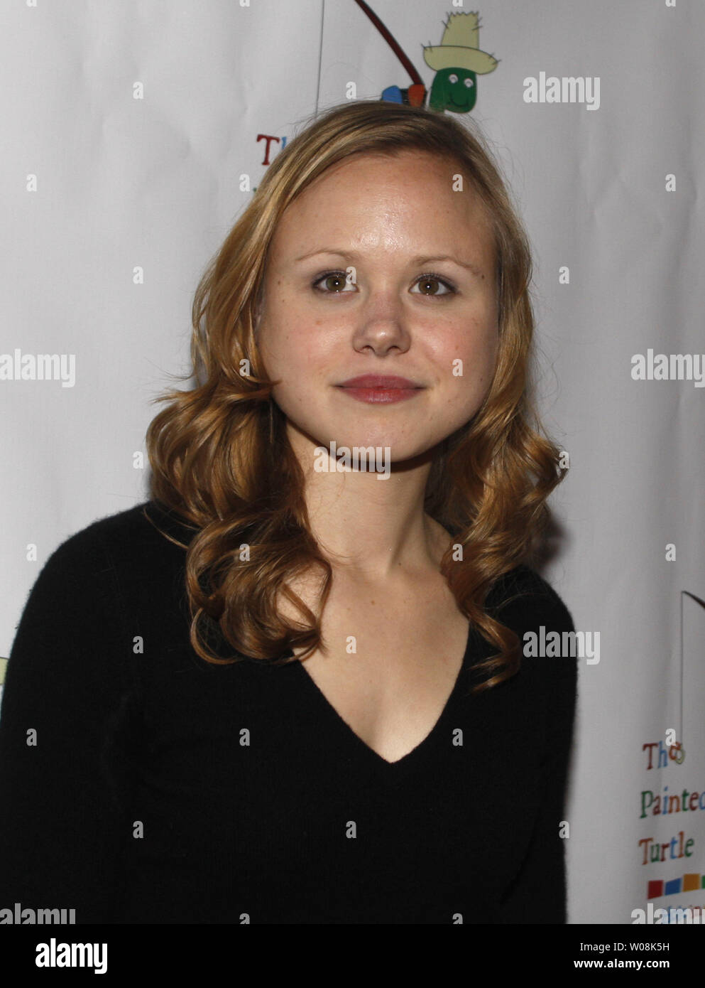 Alison Pill Hot alison newman stock photos & alison newman stock images - alamy