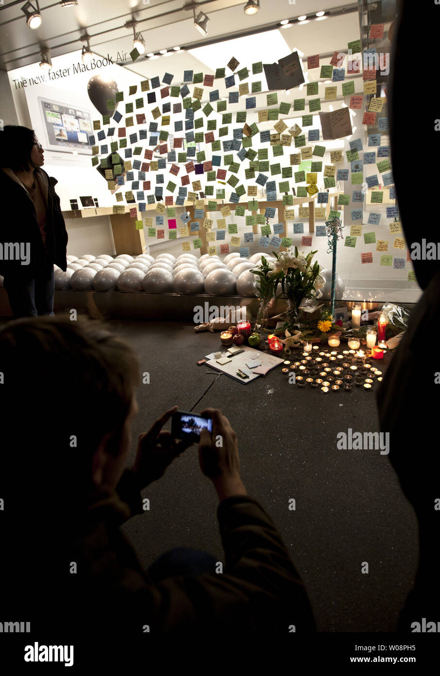 Uses Death Stock Photos & Uses Death Stock Images - Alamy