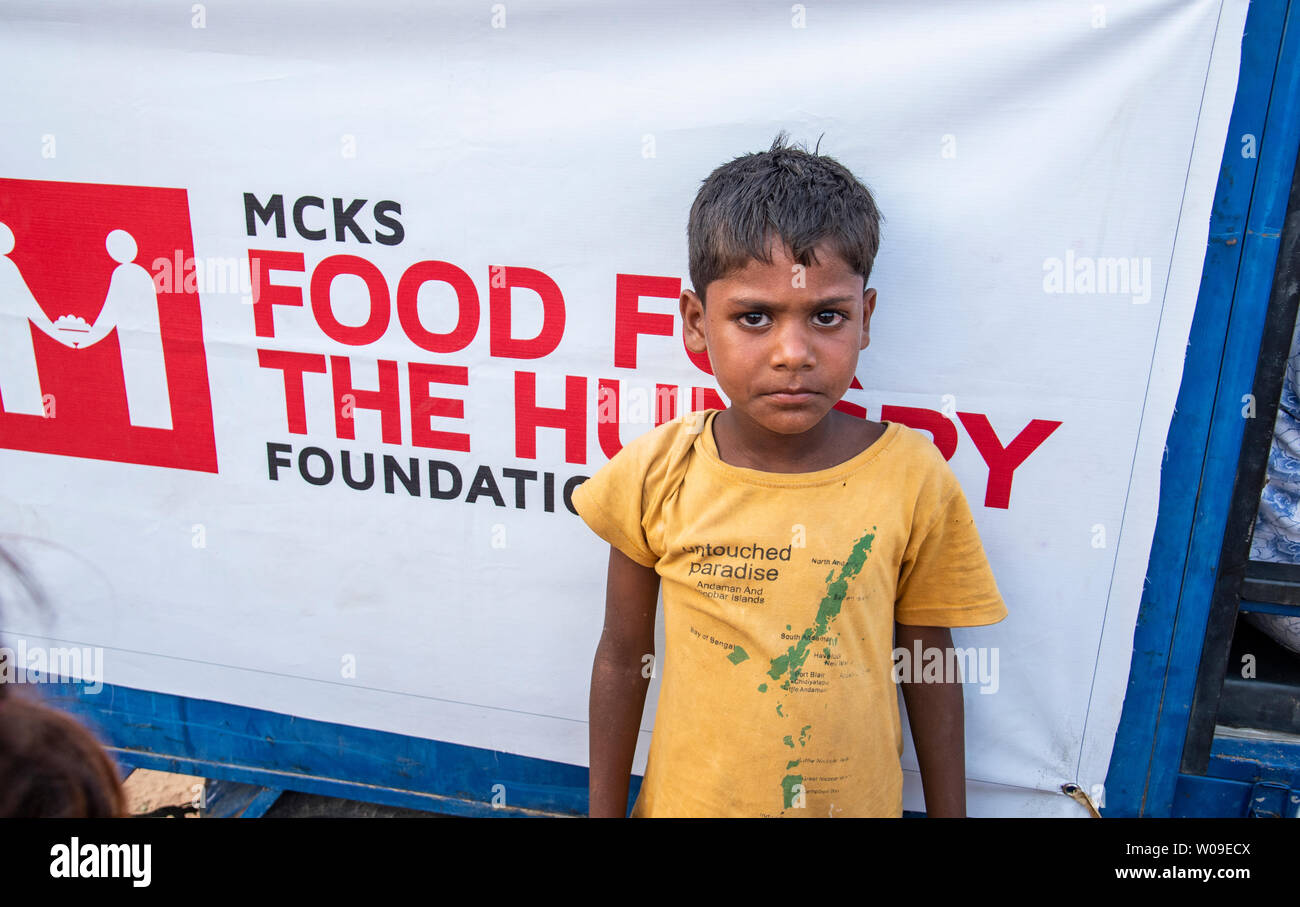 Food Distribution Stock Photos & Food Distribution Stock Images - Alamy