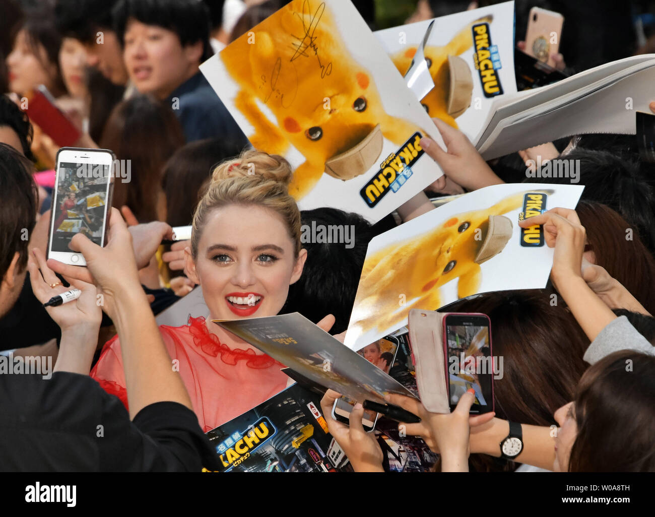 25 April Film Stock Photos & 25 April Film Stock Images - Page 3 - Alamy