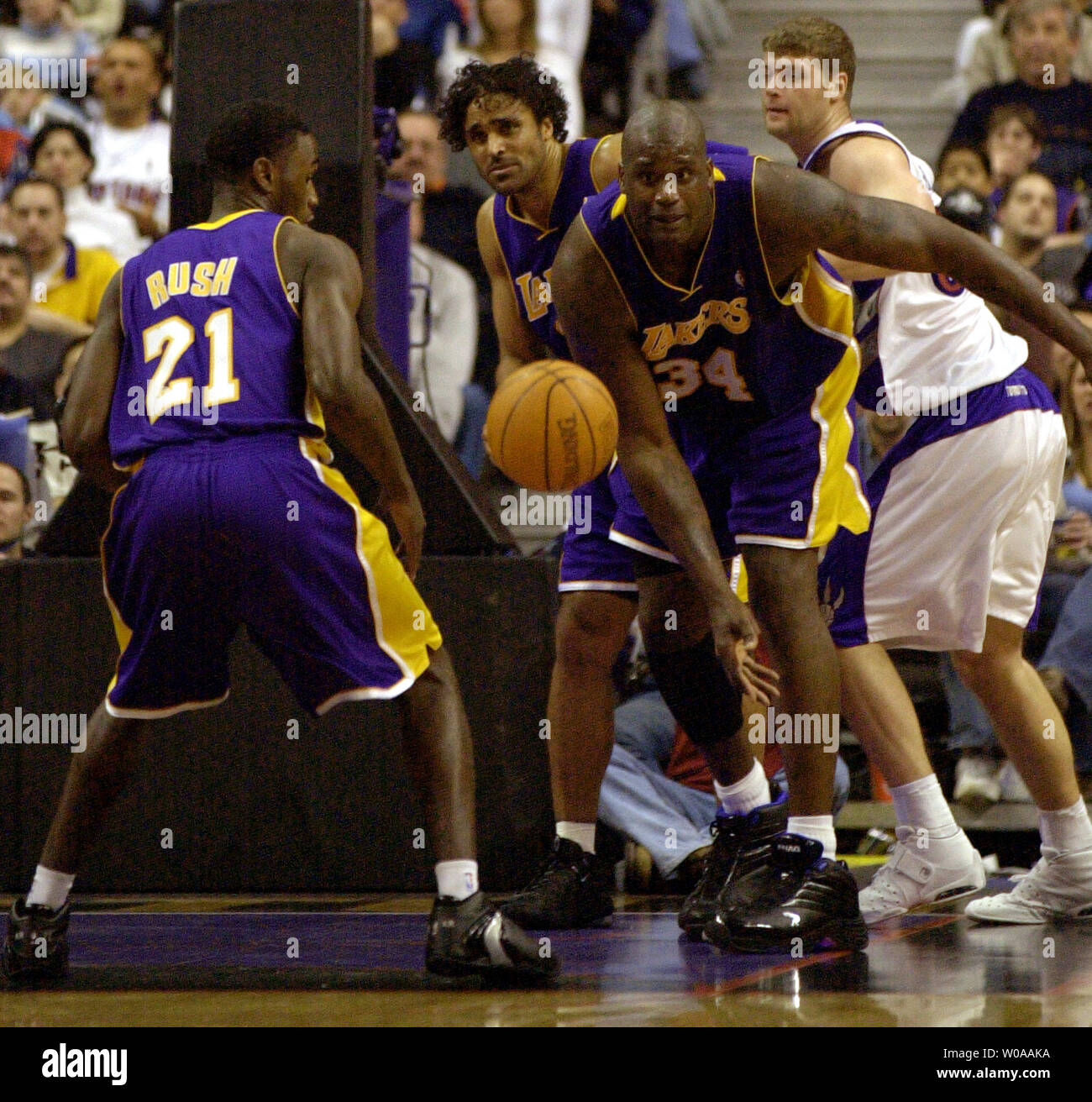Framed Kobe Bryant 81 Points Los Angeles Lakers Action Photo Size: 12 x 15