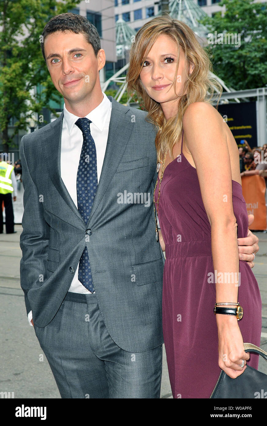 Matthew Goode And His Wife Sophie Dymoke Arrive At The Toronto International Film Festival Premiere Of The Imitation Game At The Princess Of Wales Theatre In Toronto Canada On September 10 2014 Born in 1982, matthew goode's wife, sophie dymoke hails from the tunbridge wells hometown with her nationality being england. https www alamy com matthew goode and his wife sophie dymoke arrive at the toronto international film festival premiere of the imitation game at the princess of wales theatre in toronto canada on september 10 2014 upichristine chew image258392714 html